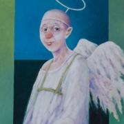 Ik Ben Een Engel