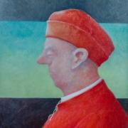 De Rode Kardinaal