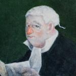 De rechter